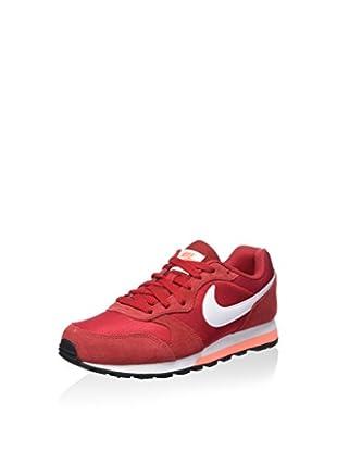 Nike Zapatillas Wmns Md Runner 2