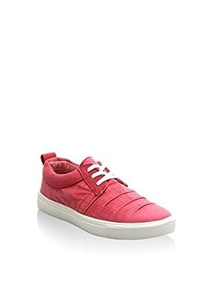 CAPRITO Sneaker CPT152