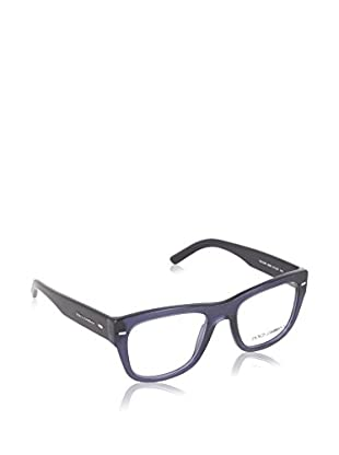Dolce & Gabbana Montura 3195 2828 (51 mm) Azul