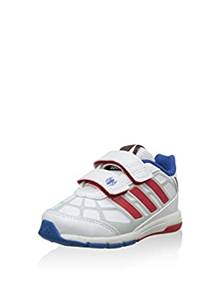 adidas Sneaker Dy Spider-Man Cf I