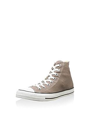 Converse Hightop Sneaker Ctas Season Hi hellbraun EU 41 (US 7.5)
