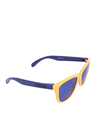 Oakley Gafas de Sol FROGSKINS 9013 24-362