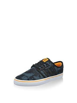 adidas Sneaker Seeley