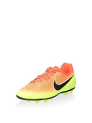 Nike Stollenschuh Magista Ola FG-R