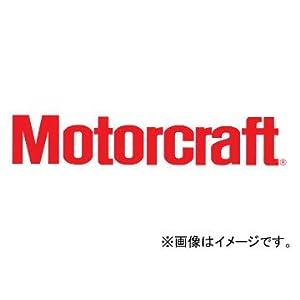 【クリックでお店のこの商品のページへ】モータークラフト ブレーキシュー左右(リア) 1YS3-26-310 ワゴンR E-CT51S RS,RR,FR
