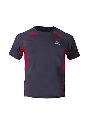 IZAS T-Shirt Manica Corta Teleno