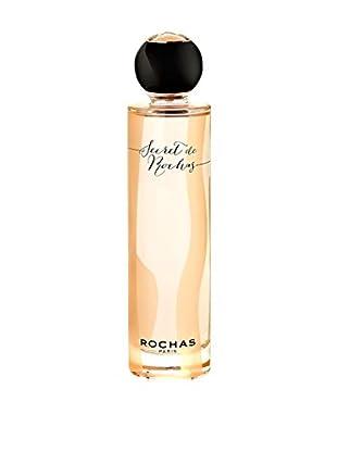 Rochas Eau De Parfum Mujer Secret De Rochas 100 ml