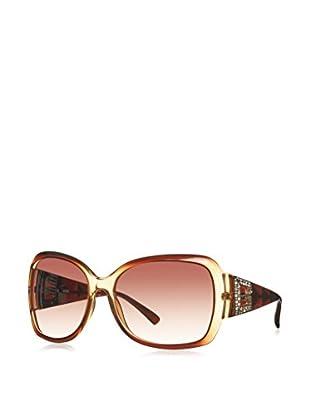 Guess Sonnenbrille GU 7179_E26 (62 mm) braun