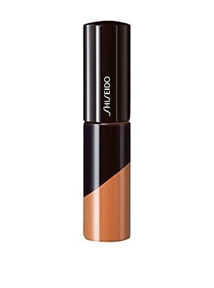 Shiseido Lip Gloss Lacquer 301 7.5 ml, Preis/100 ml: 306.53 EUR