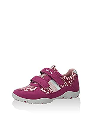 Geox Sneaker JR BETTER A
