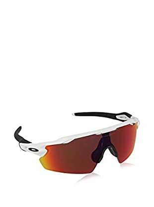 Oakley Gafas de Sol Radar Ev Pitch (132 mm) Blanco 61