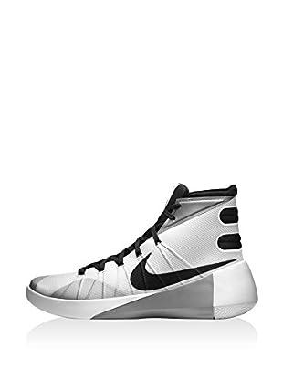 Nike Hightop Sneaker Hyperdunk 2015