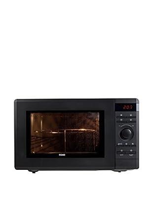 Domo Mikrowelle Con Grill 36 L DO2336G