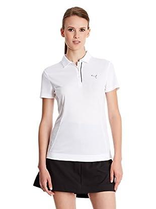 Puma Poloshirt Golf Tech