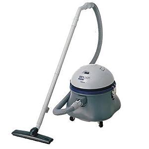 【クリックで詳細表示】パナソニック 乾湿両用型掃除機 MC-G600WDP: ホーム&キッチン