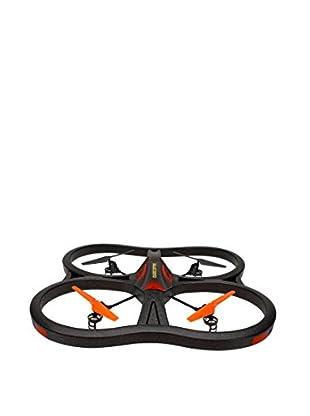 Tango Big Drone con Cámara