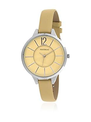 Pertegaz Reloj P19037/C  Camel