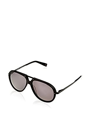 Trussardi Gafas de Sol 12916_BK-57 Gris / Negro