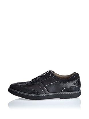 Clarks Zapatos con Cordones Salton Move