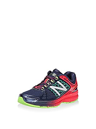 New Balance Zapatillas W1260Bp4