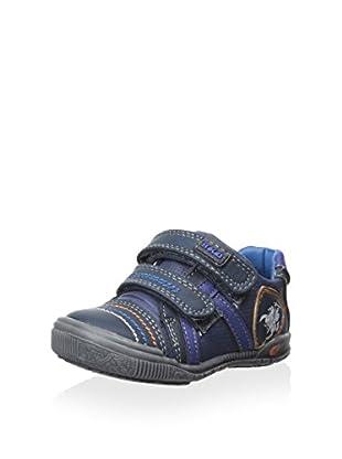 Beeko Kids Shoes