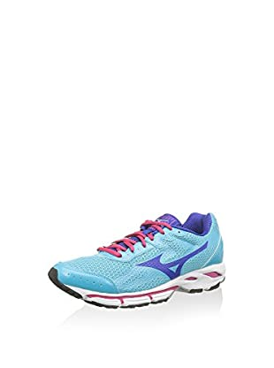 Mizuno Scarpa Da Running Wave Resolute 2