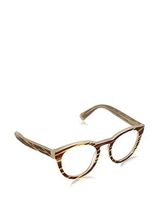 Dolce & Gabbana Gestell 3251_3052 (52.3 mm) beige