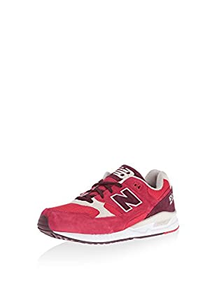 New Balance Zapatillas M530Raa