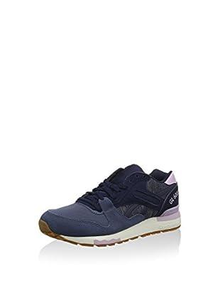 Reebok Sneaker Gl 6000 Wr