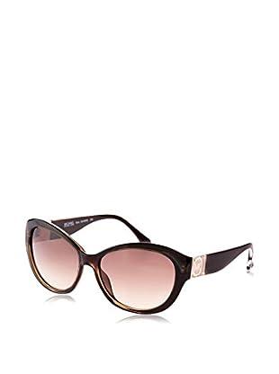 Michael Kors Sonnenbrille Mk-M2900S-203-Nora braun