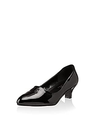 Pleaser Pumps