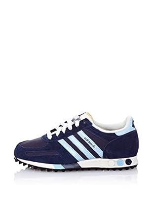 adidas Zapatillas Marina Di Portisco