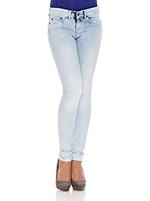 Pepe Jeans London Jeans Pixie