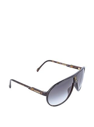 Carrera Herren Sonnenbrille Champion YR FSI havanna