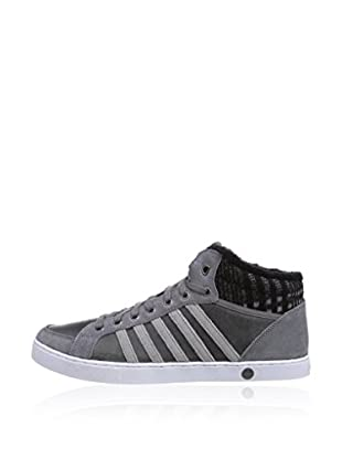 K-Swiss Hightop Sneaker