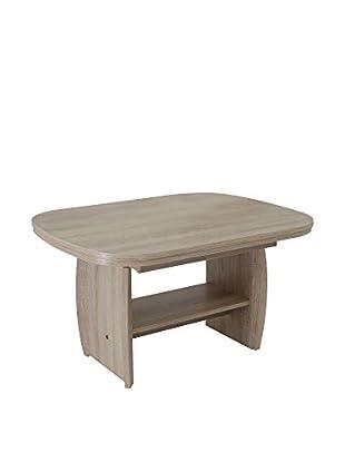 Sit&eat Ausziehbarer Tisch