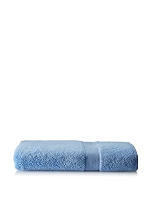 Espalma Signature Bath Sheet (Cornflower)