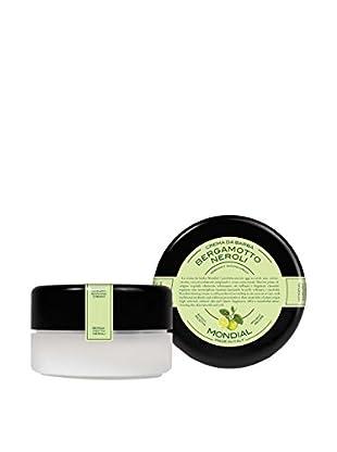 MONDIAL SHAVING Rasiercreme Bergamotte 150 ml, Preis/100 ml: 14.63 EUR