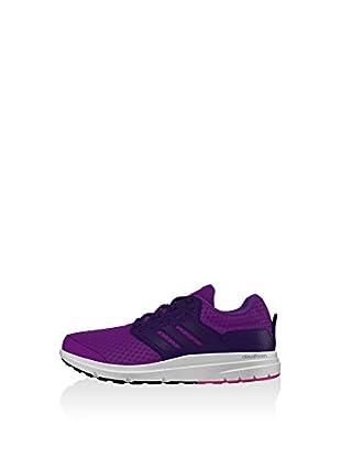 adidas Sneaker Galaxy 3 W