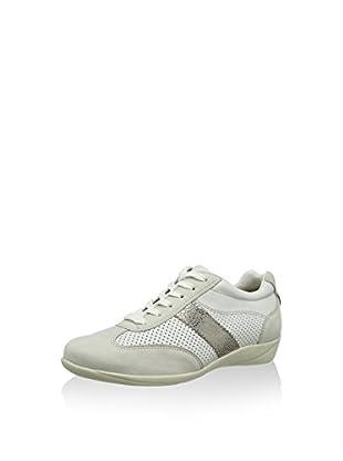 Hassia Sneaker