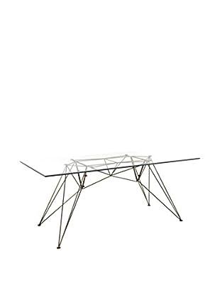 Special Office Tisch Spillo