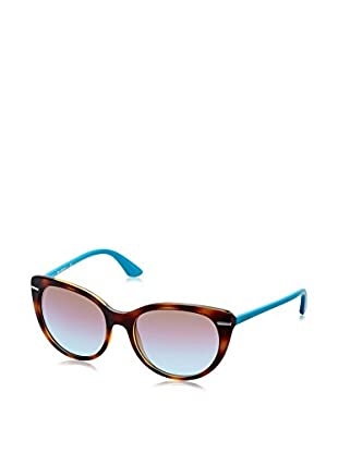Vogue Sonnenbrille 2941S W65648 (56 mm) havanna