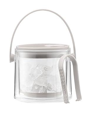 Bodum Eiskübel Cool 1.5 L