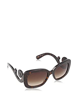 Prada Gafas de Sol 27OSSUN_2AU6S1 (54 mm) Havana