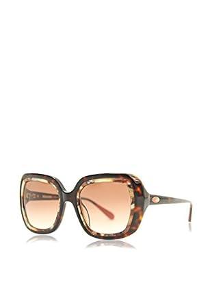 Missoni Gafas de Sol 783S-02 (52 mm) Marrón