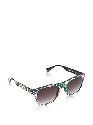 Eyeye Gafas de Sol IS000.ZFL.018 (53 mm) Multicolor