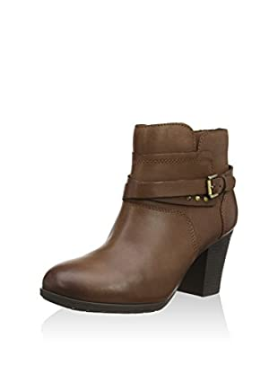 Ilse Jacobsen Chelsea Boot