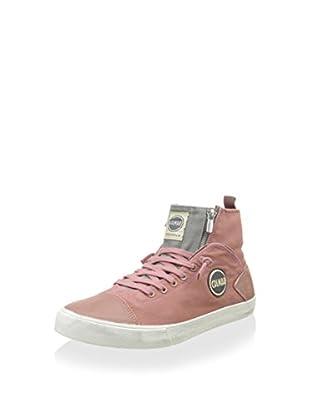 COLMAR Hightop Sneaker Durden Cores 148