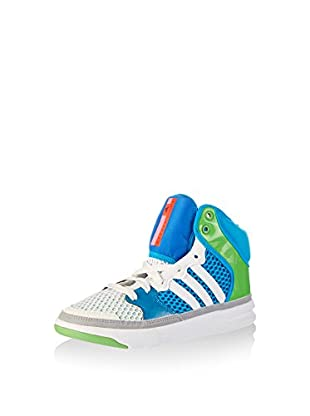adidas Zapatillas abotinadas Irana