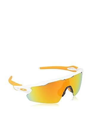 Oakley Gafas de Sol RADAR EV PITCH MOD. 9211 921108 Blanco